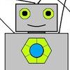 Ассоциация учителей робототехники
