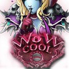 Wow Cool - World of Warcraft - страничка сервера