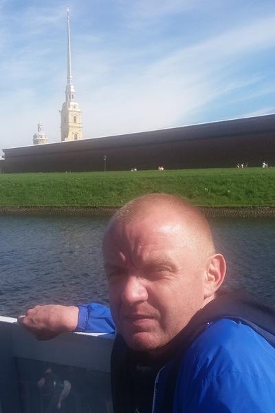 Сергей Максименко, Полоцк
