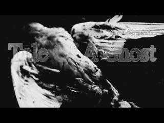 Kamiyada Mayonaka - TaleOfAGhost | перевод
