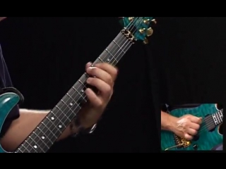 Lick Library - Ultimate Guitar  Learn to write Your Own Rock Riffs (Stuart Bull)