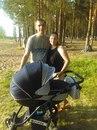 Юля Димидович, 28 лет, Рокитное, Украина