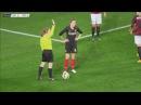Sparta vs Twente UWCL 12 10 2016 full 720p