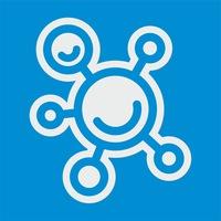 Логотип Yes!nauka научное шоу - квесты - лекции