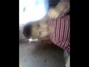 Video-2014-01-04-17-30-19