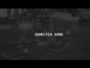 2Pac - Gangsta Song ft. Eminem_ The Notorious B.I.G_ Dr. Dre_ Snoop Dogg
