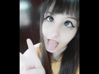 Ahegao 3d cosplay hentai