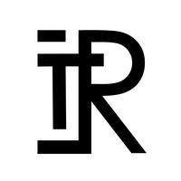 Логотип Танцевальный коллектив «Top Rate»