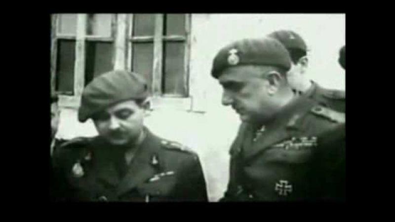 Romania in al doilea razboi mondial romania in world war 2