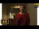 Как это мило Он влюбился в тебя Нед узнаёт что Питер Паркер Человек Паук