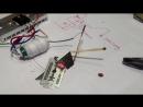 Мини аппарат для плазменной сварки и резки своими руками.Plasma welding