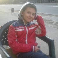 МаксЛевенко