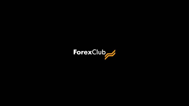 Америка уходит на коррекцию DowJones УтросForexClub АндрейШевчишин новости обучение