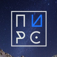 Логотип ПИРС [Reboot] / НОВЫЙ СЕЗОН