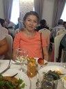 Зульфира Нугманова - Уфа,  Россия