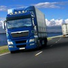 Доставка грузов Сервис-Курьер