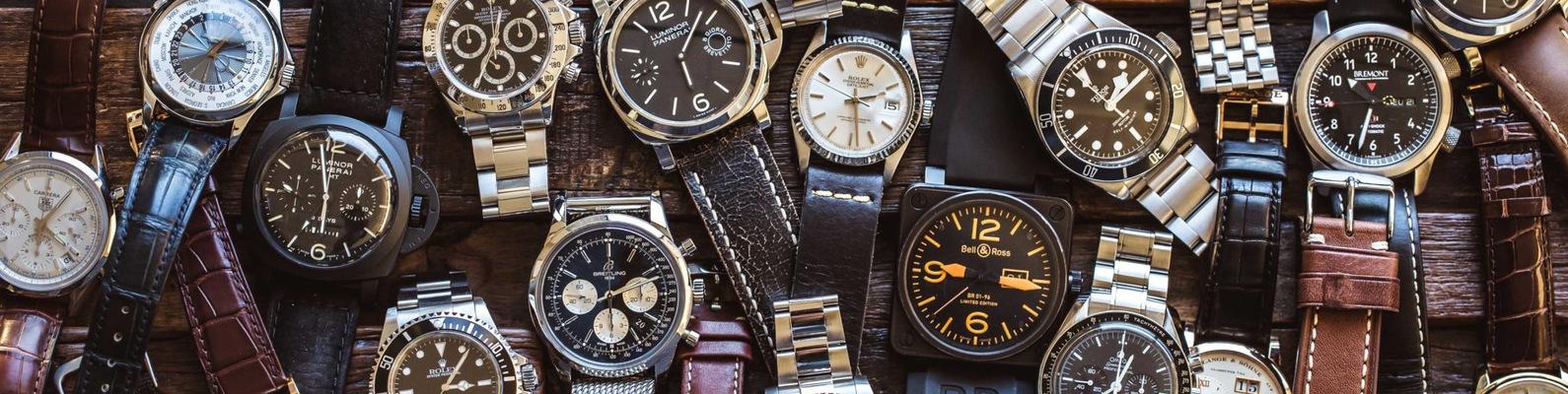 Часов москва недорогих скупка в сдам квартиру на новокузнецке час