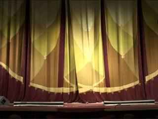 """Салават Фатхетдинов - концерт в Уфе, 14-й сезон """"Сонлама"""", 2003 г. (2-я часть из 3-х)"""
