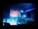 Hudson Mohawke Boiler Room London DJ Set