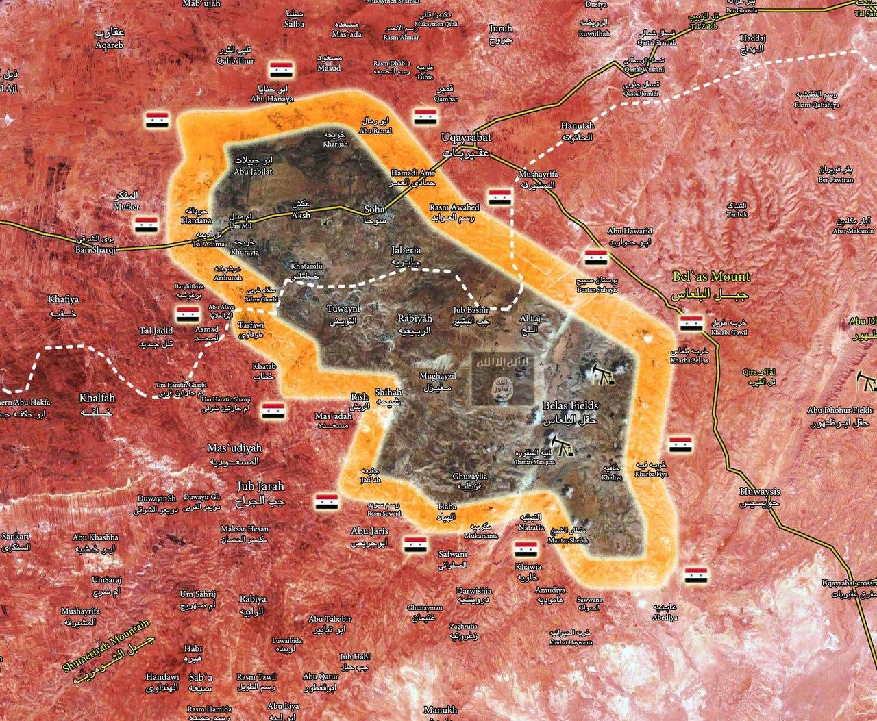 [BIZTPOL] Szíria és Irak - 7. - Page 3 ZzISFkARiPg