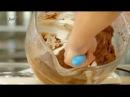 Анна Олсон секреты выпечки - часть 50 - Замороженное печенье