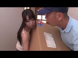 Aika_yumeno_in_breasts_are_porori