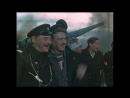 Балтийская слава (1957). Бой на Кассарском плесе. Гибель эсминца Гром