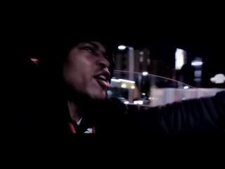 Young kazh - canadian ties ft. mobb deep, onyx, snak the ripper, jd era & merkules
