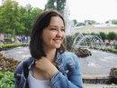 Фотоальбом человека Юлии Антипиной