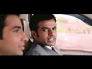 Как сказать что я люблю тебя Индийский фильм 2012 год В ролях Рати Агнихотри Мохниш Бехл Nazia Hussain Фарида Джалал