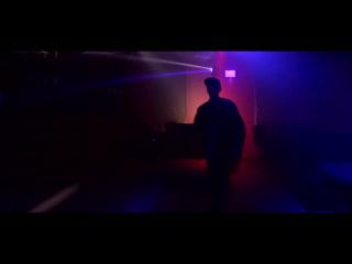 HIP-HOP DANCE | MAXIM IVLEV
