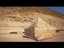 Откровения пирамид Кто их построил и зачем