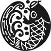 «Койнобори Додзё» Центр Айкидо Айкикай
