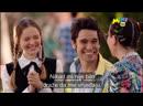 Maggie i Bianca - Sezona 3 Epizoda 2 - Vrijeme je za posao (Hrvatski Titlovi - Mini TV)