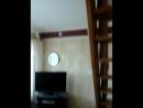Это наш домик в Ямполе