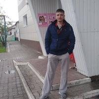 Леонтьев Алексей