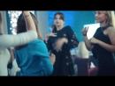 17.08.2018 пятничный видео-отчёт караоке-бар Clocks