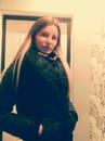 Виктория Прохорцева