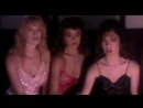 1991 - Королевы крика в джакузи / Scream Queen Hot Tub Party