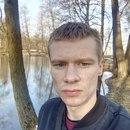 Фотоальбом Алексея Коженкова