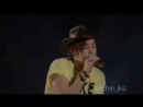 Team H Arena Tour ~ Driving to the Highway
