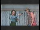 Сафари Индийский фильм 1999 год В ролях Санджай Датт Джухи Чавла Шарат Саксена Мохниш Бехл и другие