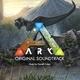 ARK Survival Evolved - Main Theme