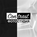 Личный фотоальбом Александра Воскресенского