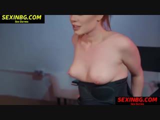 Verified Amateurs Blonde Bondage Bukkake Romantic Step Fantasy Striptease Porn Videos Free Porno XXX Sex Movies anal