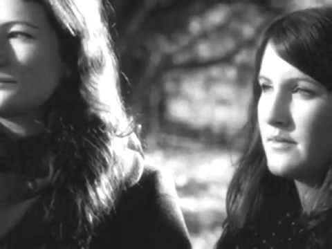 The Unthanks Starless