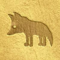 Логотип Аффинаж