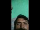 Raju Kashyap - Live