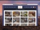 Завершена разработка онлайн магазина