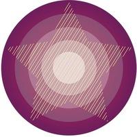 Логотип Уроки вокала, гитары, барабанов, фортепиано